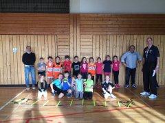 Handballaktionstag2019_04.JPG
