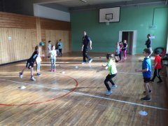 Handballaktionstag2019_05.JPG