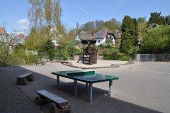 schulhof-lautzkirchen02.jpg