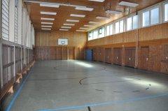 sporthalle-lautzkirchen01.jpg